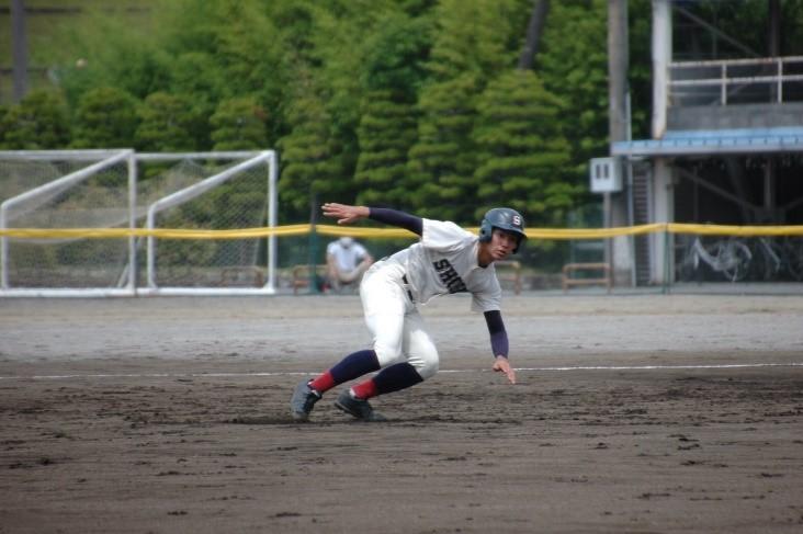 2020夏季静岡県高等学校野球大会へ向けて